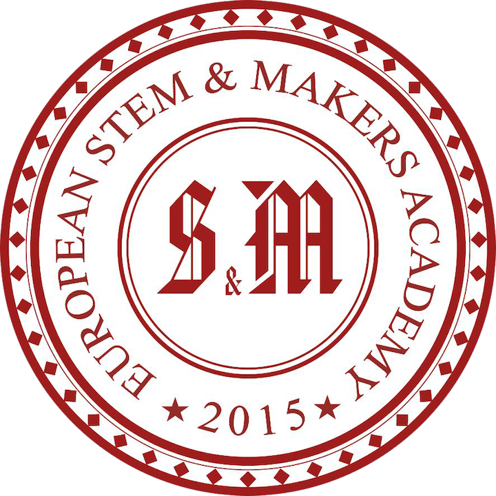 Eurepean & STEM MAkers Academy